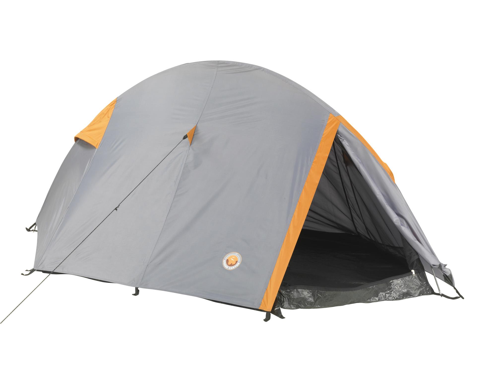 Zelt Für Zwei Personen Leicht : Personen zelt einpersonenzelt outdoor zelte