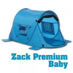 strandmuschel baby_zack_premium_baby