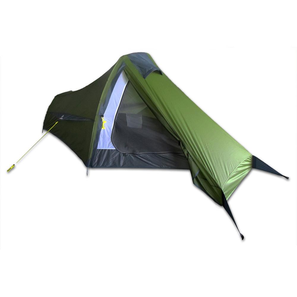 Zelt Für Regen : Outdoor extrem zelt zelte