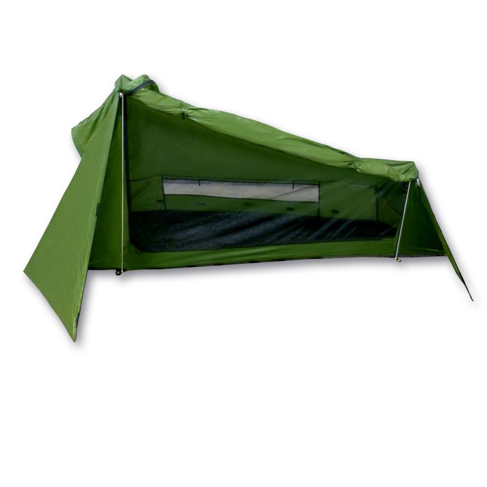 Zelt 1 Person Test : Leichtzelt outdoor zelte