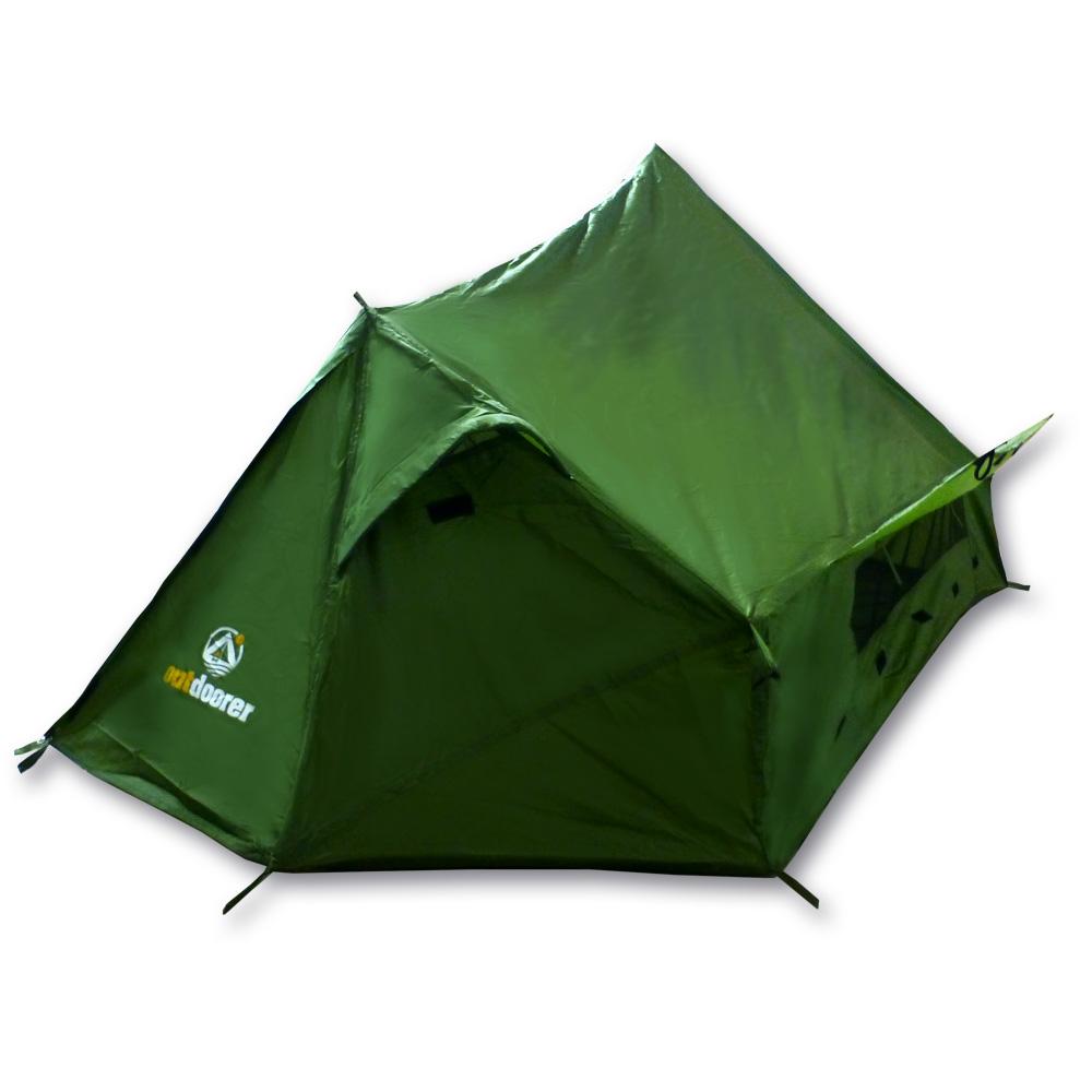 Trekking Zelt Nähen : Personen zelt einpersonenzelt outdoor zelte