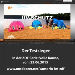 Strandmuschel-Santorin-im-ZDF-Test