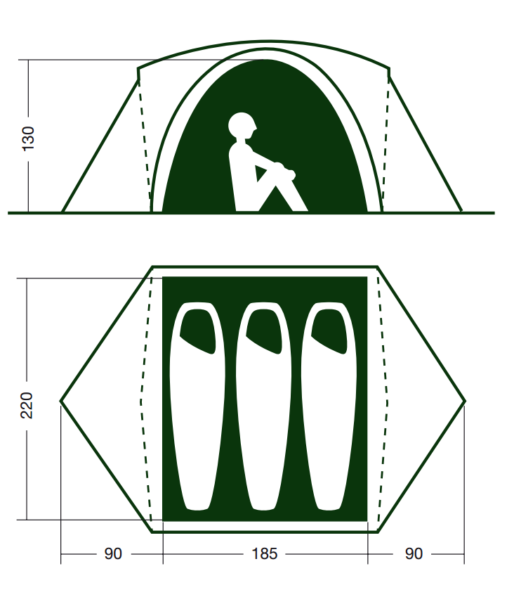 103533-grundriss-spatz-cabane