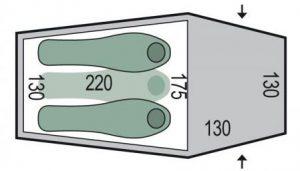 Semi-Geodaet-Zelt-Abmessungen