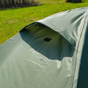 Kuppelzelt-Festival-Camp-Ventilationsöffnung