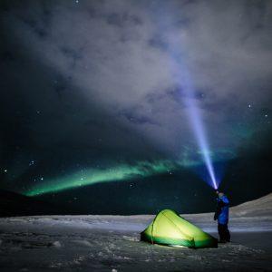 Ultraleicht-Zelt-Telemark2ULW-Nordlicht