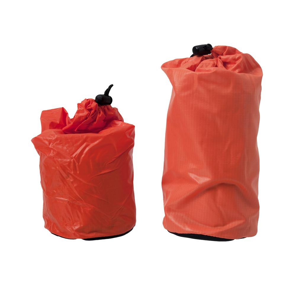 Doppel-Biwak Packsack