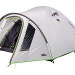 Campingzelt High Peak Nevada