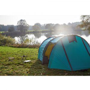 Campingzelt Robson 3