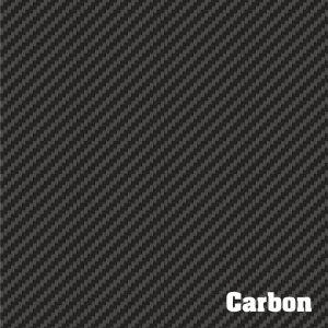 Carbon-Gestänge